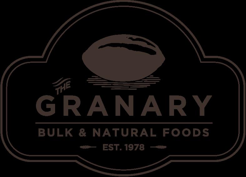 logo_granary_full